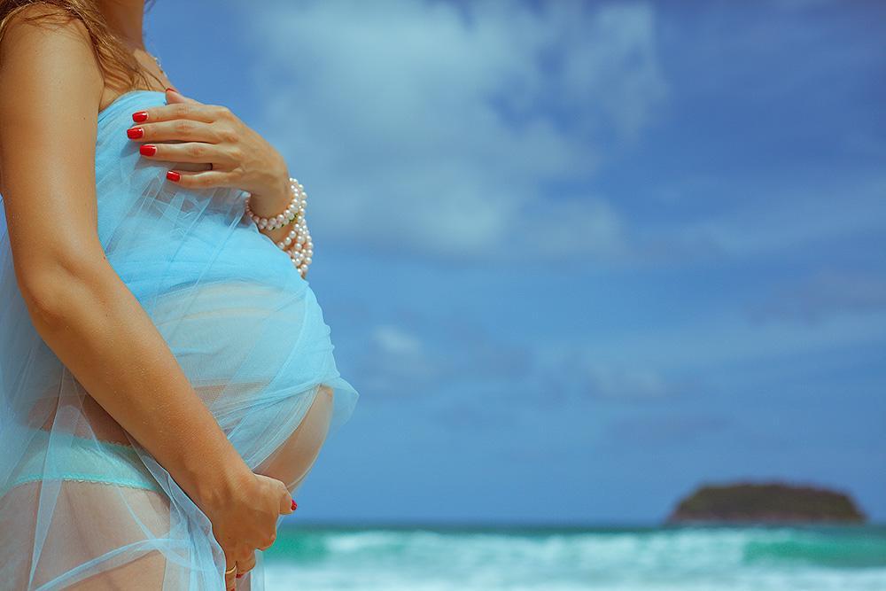 Картинки с беременными для заставки